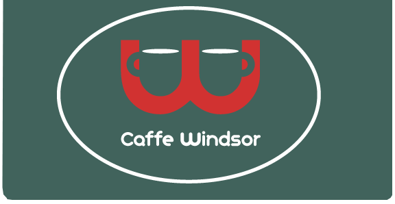 Caffe Windsor