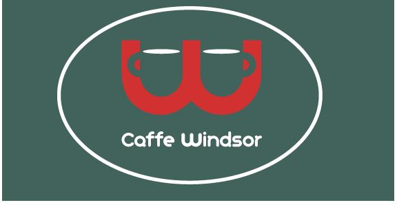 Caffe Windsor