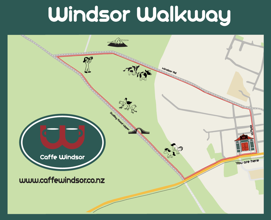 windsor-walkway-map